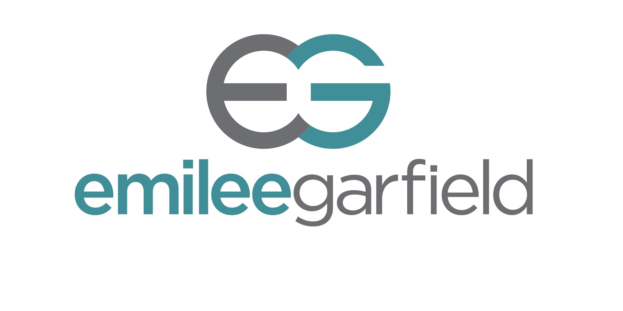 Emilee Garfield